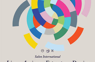 Salon international du livre ancien, de l'estampe et du dessin