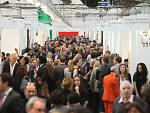 101 things to do in the spring in New York City 2013: The Armory Show