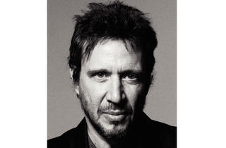 Richard Hell: I Dreamed I Was a Very Clean Tramp