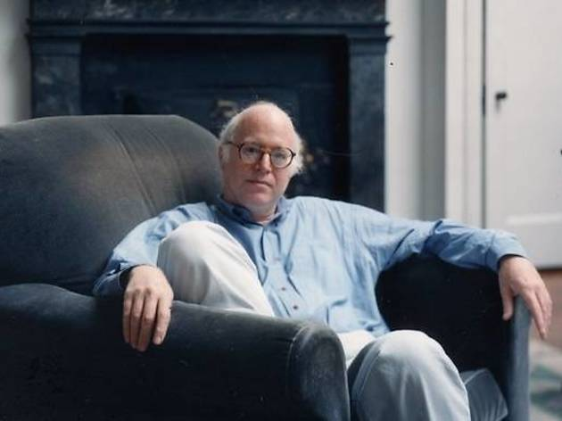 richard_sennett.jpg