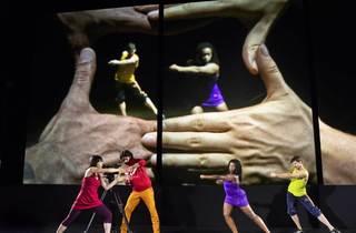 Australian_Dance4_Foto_Chri.jpg