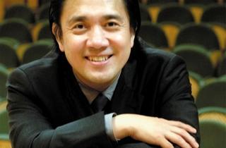 Eiji Oue