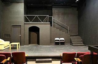 McCadden Place Theatre
