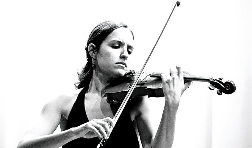 Associació Catalana de Compositors