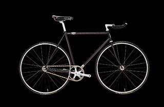 14 Bike Co. fixie bike