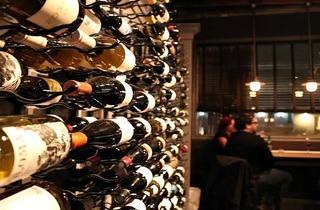 Colorado Wine Company