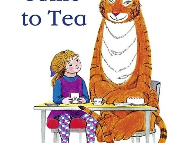 Sun_Judith Kerr+The Tiger Who Came to Tea[1].jpg