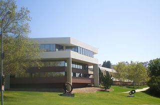 American Jewish University