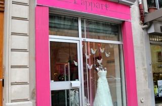 L'appart by Cendrine (© EP / Time Out Paris)