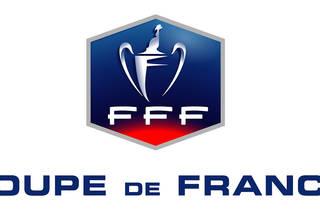 Football : Finale de la Coupe de France