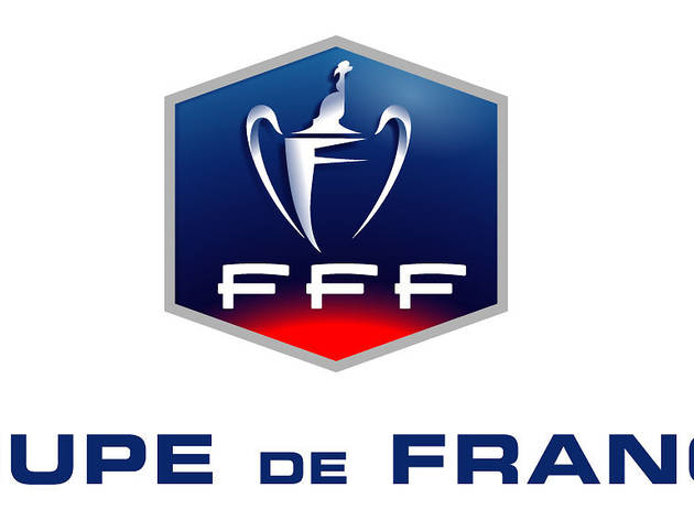 Football : Finale de la Coupe de France