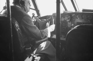Wings: A Century of Aerial Warfare