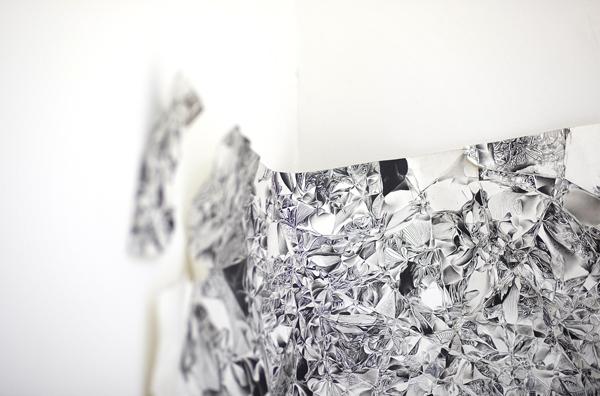 Galerie Anne Barrault