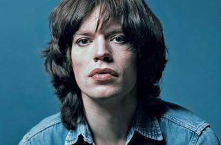 Jean-Marie Périer, 'Rock'n'roll'