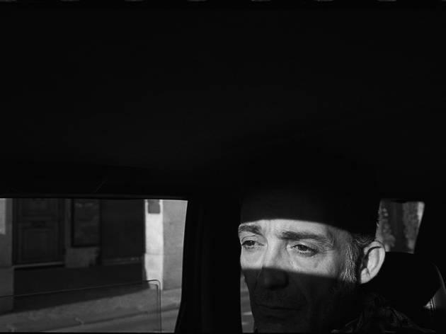 De donde no se vuelve + Trilogía: tres vídeos tristes