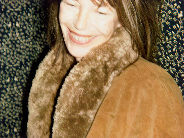 Jane Birkin : Serge Gainsbourg & Jane via Japan