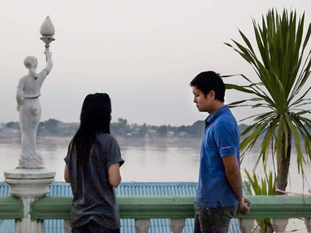 Hotel Mekong
