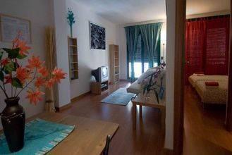 Apartment Villarroel 4 Barcelona
