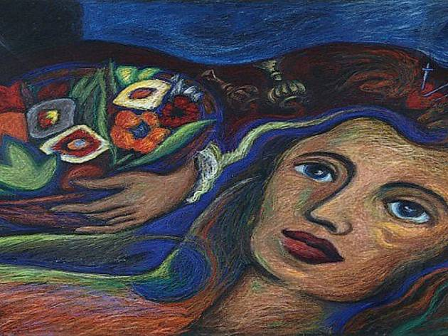 Jose Vera Gallery (CLOSED)