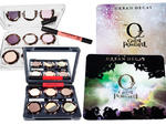 Urban Decay Oz the Great and Powerful palettes, $49 each, at Sephora, locations throughout the city; visit sephora.com