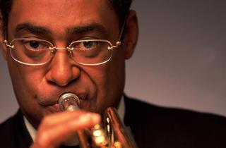 Jon Faddis Jazz Orchestra of New York