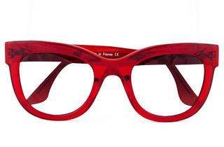 Felice Dee Eyewear