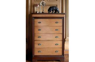 Multidesigner furniture sale