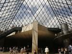 到巴黎要做的101件事! 101 choses à faire à Paris : sélection complète
