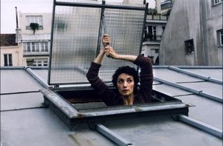 Va savoir - Jeanne Balibar