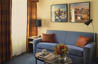 Residence Inn Times Square