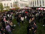 Beer Fest 2012.