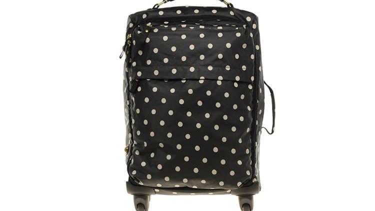Cath Kidston Weekend Suitcase