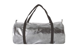 American Apparel Duffle Bag