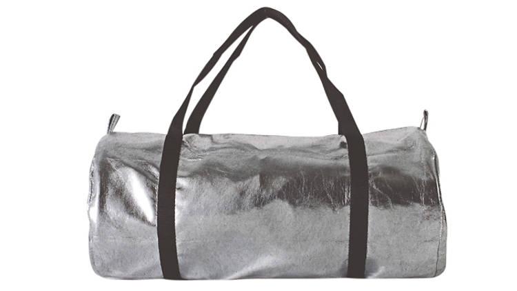 American Apparel Duffle Bag