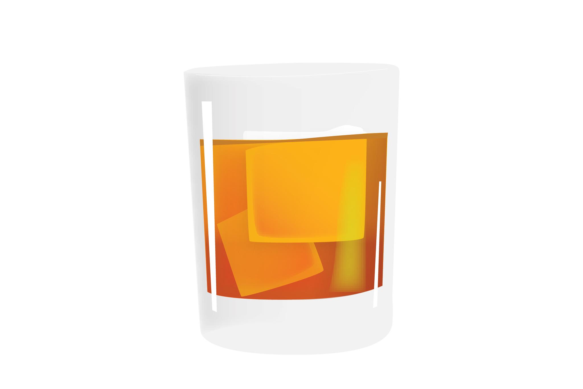 Whiskey 101 (2013)