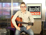 Live at TONY: Bernhoft