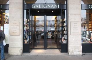 Galignani
