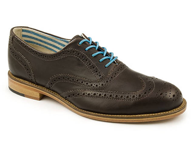 best shoes for men spring 2013 sneakers boots and dress