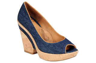 Best Shoes For Women Spring 2013 Sneakers Pumps And Sandals