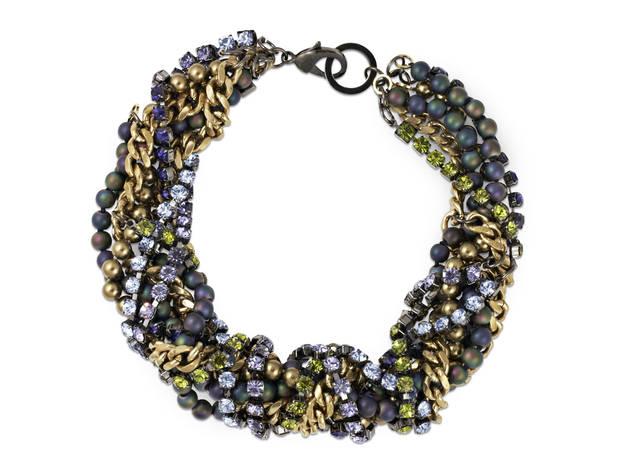 Fenton and Fallon jewelry sample sale