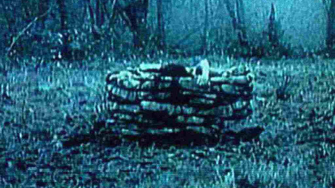 Youth-gone-wild movies: The Ring (2002)