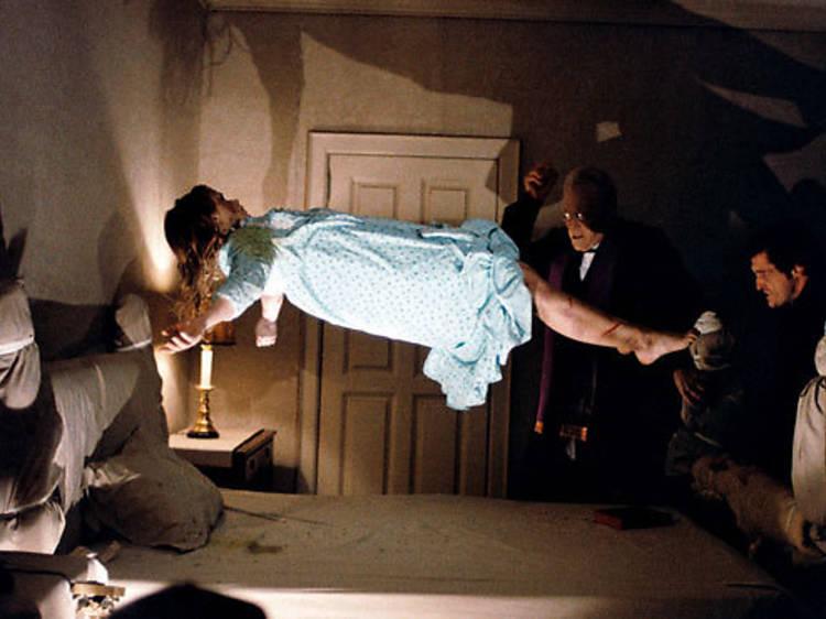 Dez filmes fantásticos e de terror que ganharam Óscares