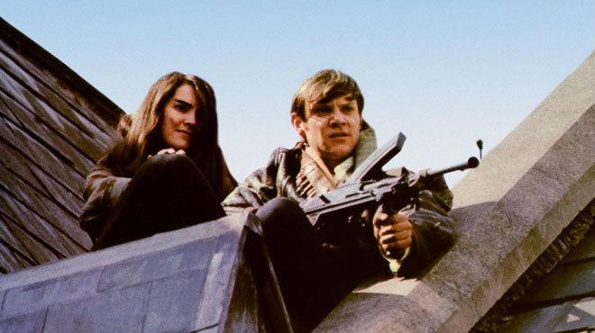 If… (1968)