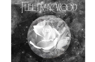 Fleetmac Wood – White Winged Love Party