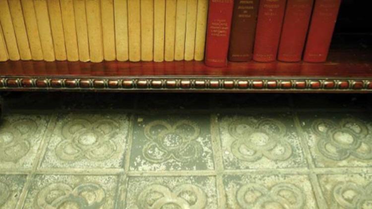 llibreria Taïfa