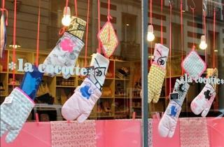 La cocotte (© EP / Time Out Paris)