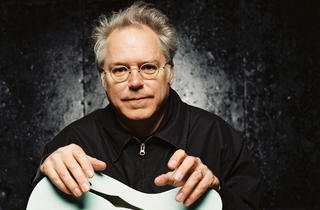 Bill Frisell: Gershwin and Beyond