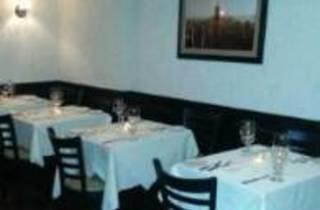 Vintage Restaurant Bar and Lounge - New Hyde Park