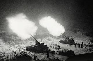 WAR / PHOTOGRAPHY: Images of Armed Conflict and Its Aftermath