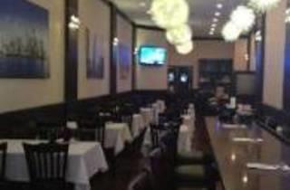 Shanghai Broadway Restaurant